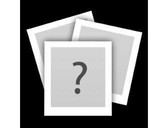 Nokia carbon back case 5 black