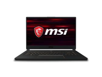 ITMIGS659SE406 laptop3
