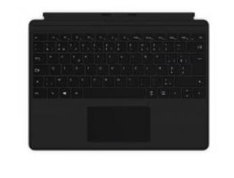 ITMSSUQJW00007 toetsenbord