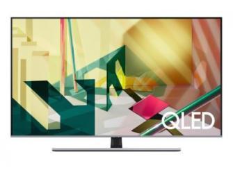 SQQE55Q77T tv