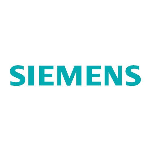 Action set Siemens 2019