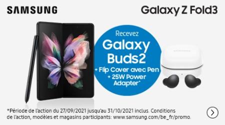 Samsung Galaxy S21 Family|Z Flip3|Z Fold3 - Cadeau