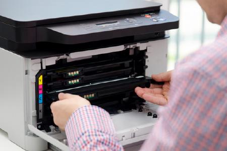Quelle encre correspond à quelle imprimante ?