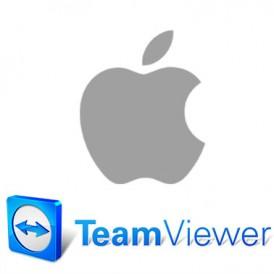 Support Mac Apple