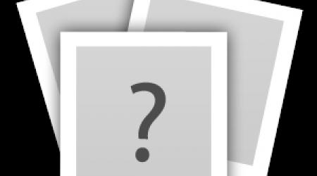 Kenwood Chef XL - Ijsbereider accessoire cadeau