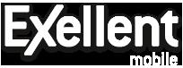 exellent-mobile-logo